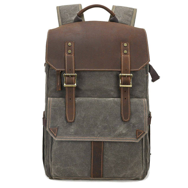camera backpack bag