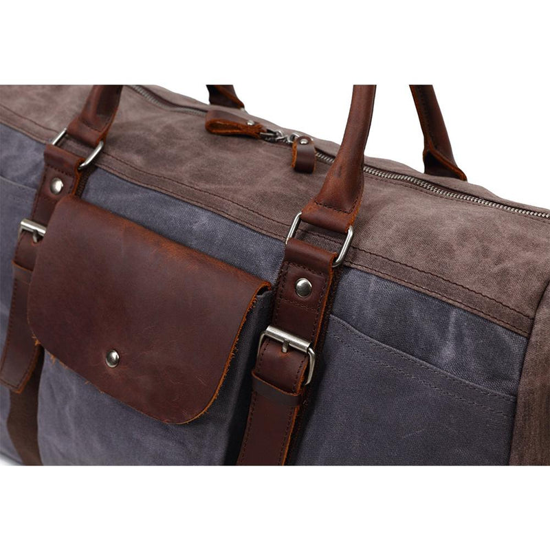 cabin holdall bag