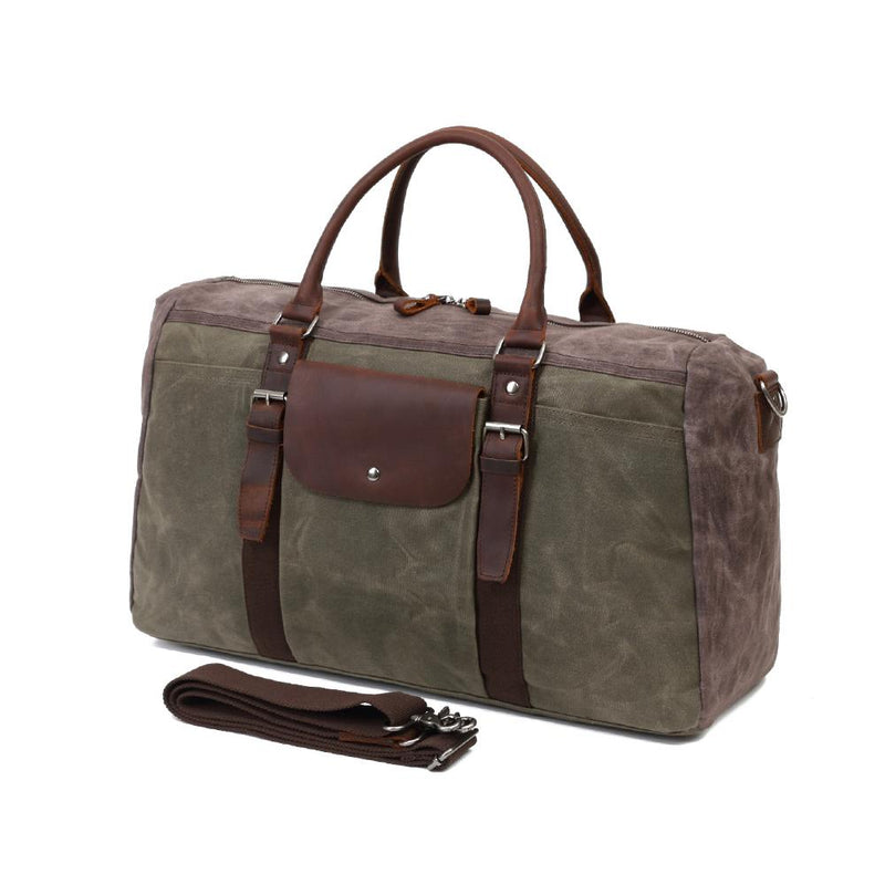 holdall bag womens