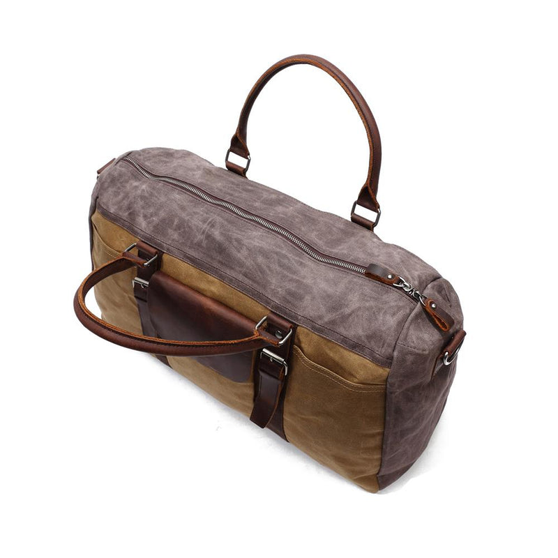holdall gym bag