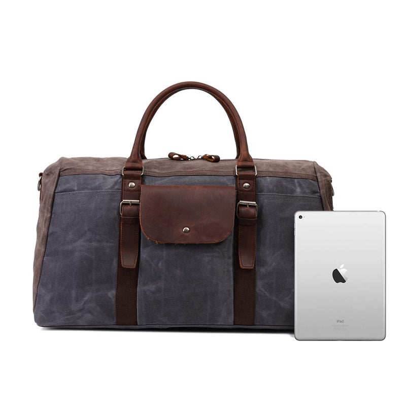 large holdall bag