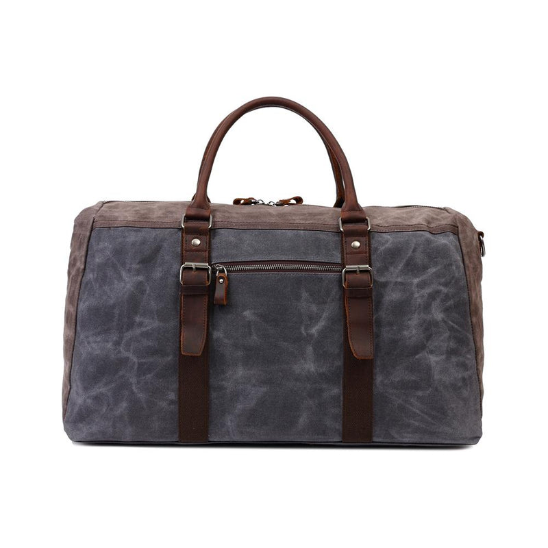 luggage holdall
