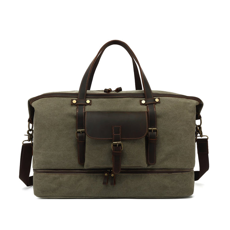 men large duffle bag