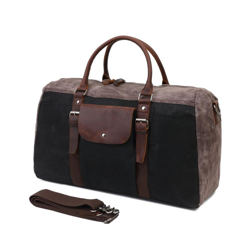 mens holdall bag