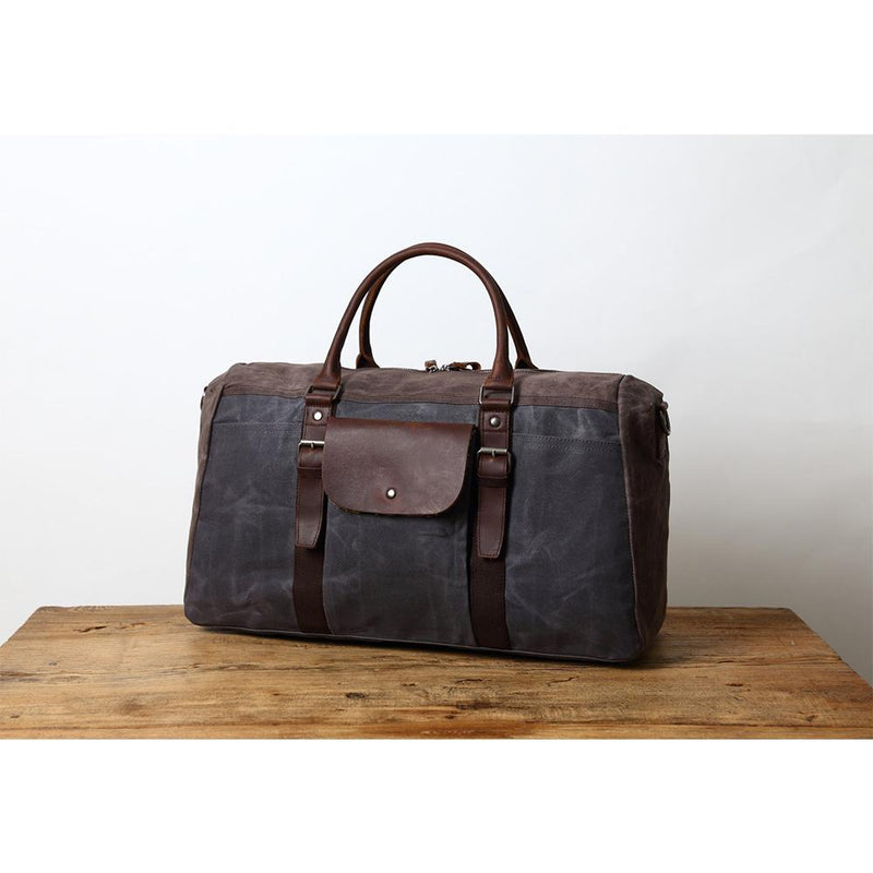 very large holdall bags