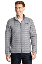 Load image into Gallery viewer, Men's North Face ThermoBall Trekker Jacket