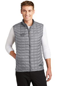 Men's North Face ThermoBall Trekker Vest