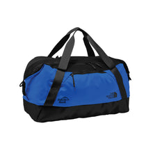 Load image into Gallery viewer, North Face Duffel
