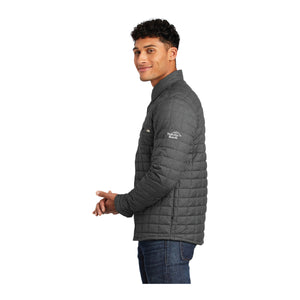 Men's North Face ThermoBall ECO Shirt Jacket
