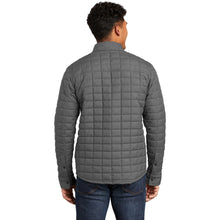 Load image into Gallery viewer, Men's North Face ThermoBall ECO Shirt Jacket