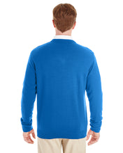 Load image into Gallery viewer, Men's V-Neck Sweater