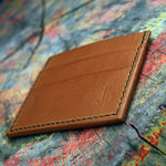 Katmai Card Holder