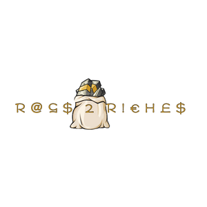 Rags 2 Riches Apparel