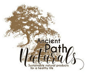 Ancient Path Naturals