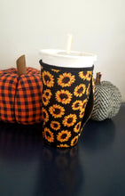 Load image into Gallery viewer, Tumbler Koozies 20oz