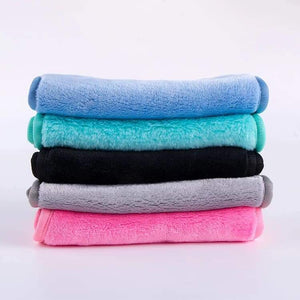 Makeup Remover Cloths