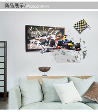 Load image into Gallery viewer, WALL STICKERS ITEM CODE W262