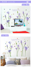 Load image into Gallery viewer, WALL STICKER ITEM CODE W214