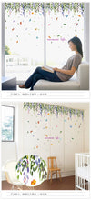 Load image into Gallery viewer, WALL STICKER ITEM CODE W280