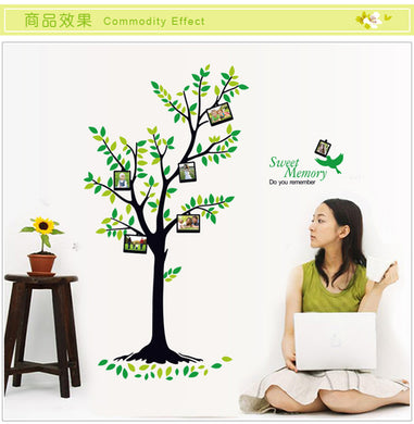 WALL STICKER ITEM CODE W105