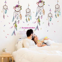 Load image into Gallery viewer, WALL STICKER ITEM CODE W113