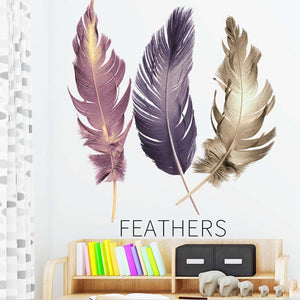 WALL STICKER ITEM CODE W299