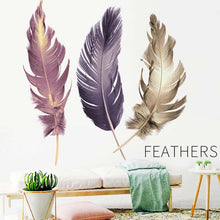 Load image into Gallery viewer, WALL STICKER ITEM CODE W299