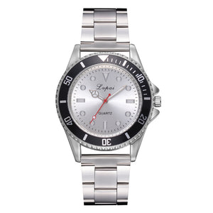 Watch A20 Whitw dial