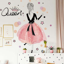 Load image into Gallery viewer, WALL STICKER ITEM CODE W288