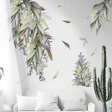 Load image into Gallery viewer, WALL STICKER ITEM CODE W291