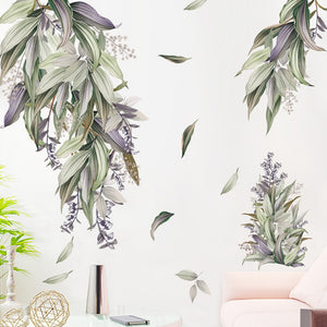 WALL STICKER ITEM CODE W291