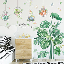 Load image into Gallery viewer, WALL STICKER ITEM CODE W301