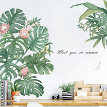 Load image into Gallery viewer, WALL STICKER ITEM CODE W298