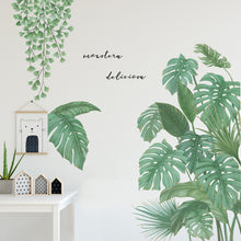 Load image into Gallery viewer, WALL STICKER ITEM CODE W294