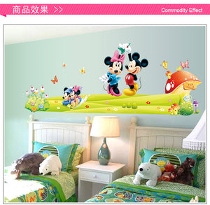 WALL STICKER ITEM CODE W200