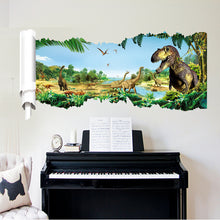 Load image into Gallery viewer, Wall Sticker- Item Code W83