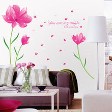 Load image into Gallery viewer, WALL STICKER ITEM CODE W117