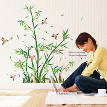 Load image into Gallery viewer, WALL STICKER ITEM CODE W146