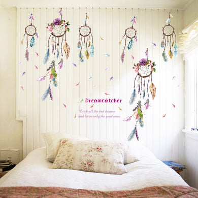 WALL STICKER ITEM CODE W113