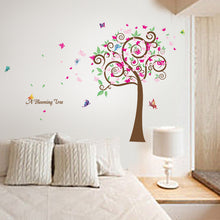 Load image into Gallery viewer, WALL STICKER ITEM CODE W259