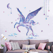 Load image into Gallery viewer, WALL STICKER ITEM CODE W332