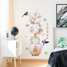 Load image into Gallery viewer, WALL STICKER ITEM CODE W223