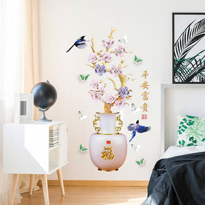 WALL STICKER ITEM CODE W223
