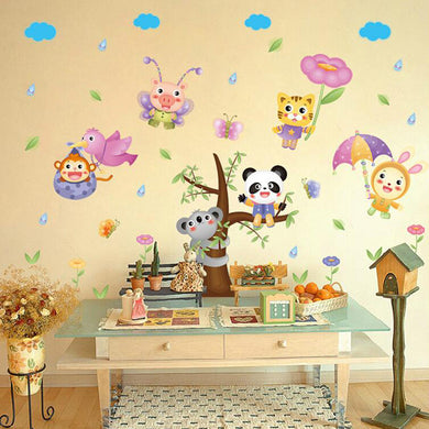 wALL STICKER ITEM CODE W227