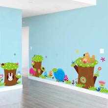 Load image into Gallery viewer, WALL STICKER ITEM CODE W248