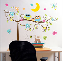 Load image into Gallery viewer, WALL STICKER ITEM CODE W274