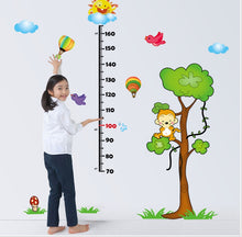 Load image into Gallery viewer, WALL STICKER ITEM CODE W276