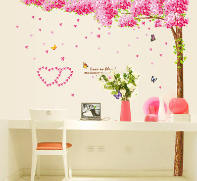 WALL STICKER ITEM CODE W104