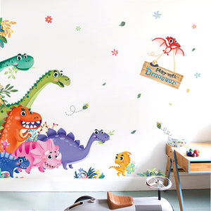 WALL STICKER ITEM CODE W331