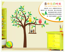 Load image into Gallery viewer, WALL STICKER ITEM CODE W272